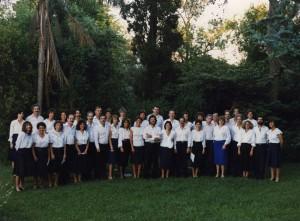 1987 Museo Raggio (FILEminimizer)