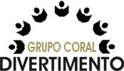 Grupo Coral Divertimento